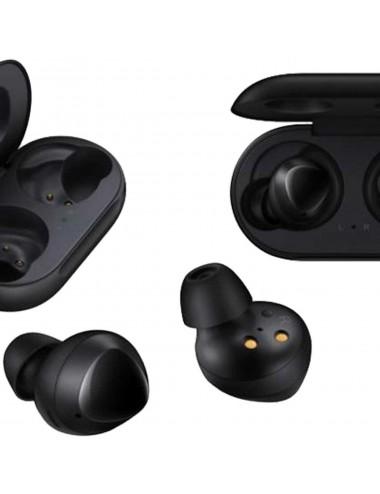 Acc. Samsung Galaxy Buds R170 Wireless Earbuds black