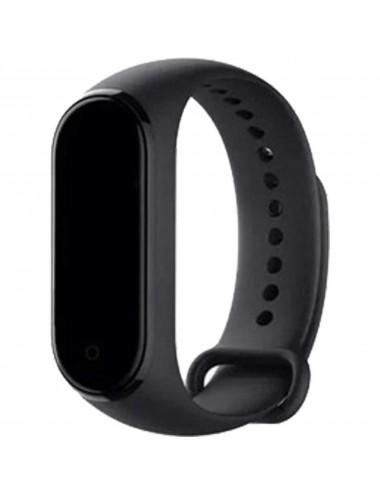 Acc. Xiaomi Mi Band 4 Activity Tracker black
