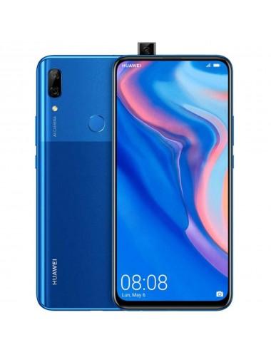 Huawei P Smart Z 4G 64GB 4GB RAM Dual-SIM sapphire blue EU