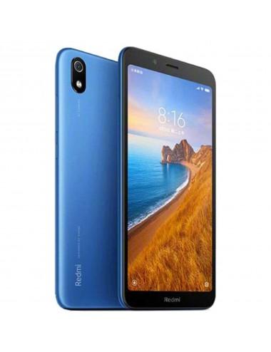 Xiaomi Redmi 7A 4G 32GB Dual-SIM blue EU