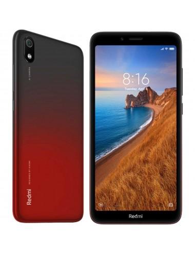 Xiaomi Redmi 7A 4G 32GB Dual-SIM red EU