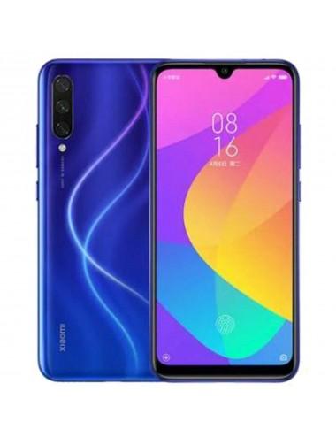 Xiaomi Mi 9 lite 4G 128GB Dual-SIM blue EU