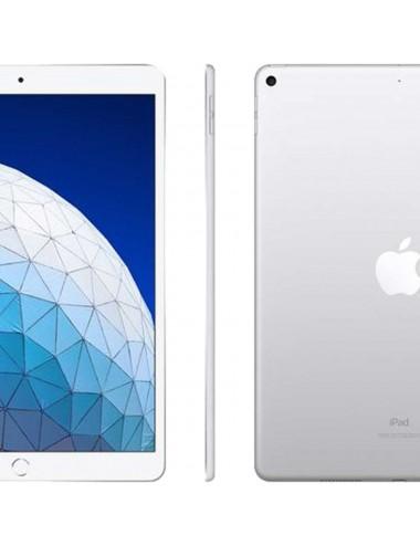 Apple iPad 10.5 (2019) WiFi 64GB silver EU MUUK2__-A