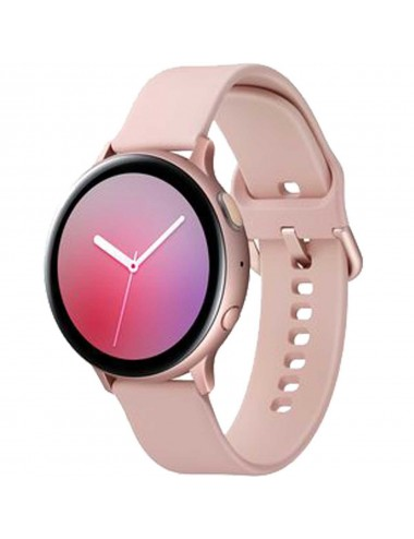 Acc. Bracelet Samsung Galaxy Watch Active 2 R820 lily gold 44mm