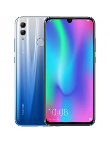 Huawei Honor 10 Lite 64GB 3GB RAM Dual-SIM sky blue EU