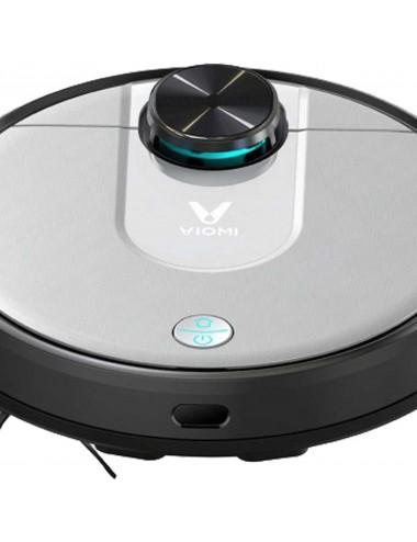 Robot Vacuum Xiaomi Viomi V2 black