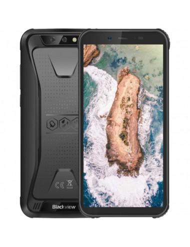 Blackview BV5500 16GB Dual-SIM black EU