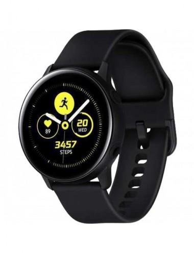 Acc. Bracelet Samsung Galaxy R500 Watch Active black
