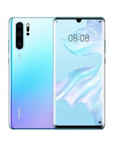 Huawei P30 Pro 4G 128GB 8GB RAM Dual-SIM breathing crystal EU