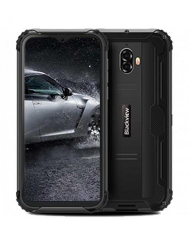 Blackview BV5900 4G 32GB 3GB RAM Dual-SIM black EU