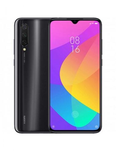 Xiaomi Mi 9 lite 4G 128GB Dual-SIM gray EU