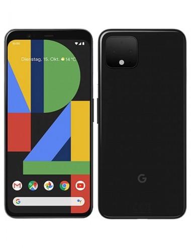 Google Pixel 4 4G 64GB just black EU