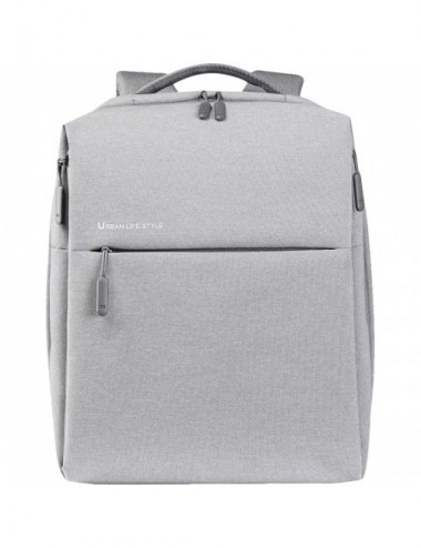 Acc. Xiaomi Mi City Backpack light gray