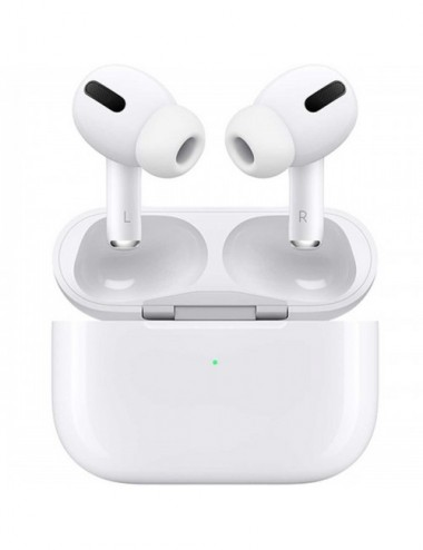 Acc. Apple AirPods Pro white MWP22__-A