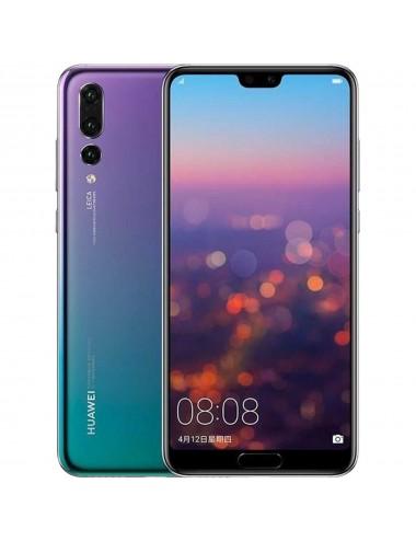 Huawei P20 Pro 4G 128GB 6GB RAM Dual-SIM twilight EU