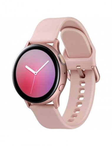 Acc. Bracelet Samsung Galaxy Watch Active 2 R830 pink gold 40mm