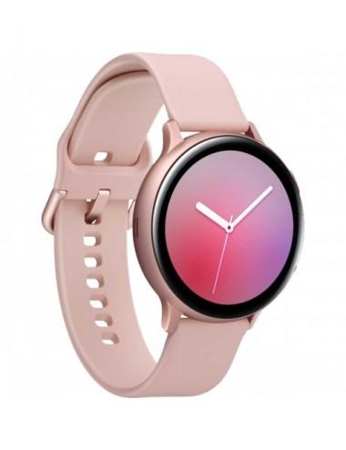 Acc. Bracelet Samsung Galaxy Watch Active 2 R820 rose gold 44mm