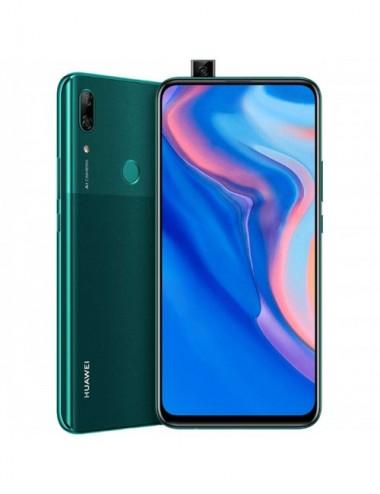 Huawei P Smart Z 4G 64GB 4GB RAM Dual-SIM emerald green EU
