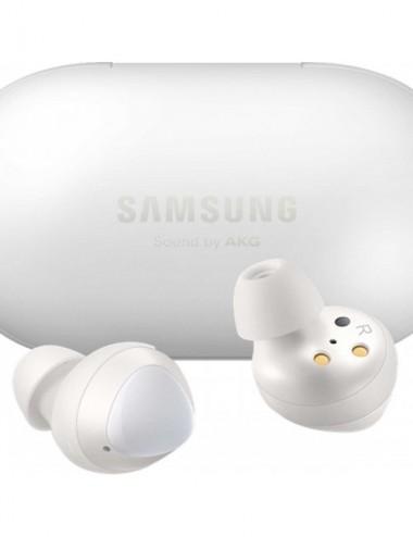 Acc. Samsung Galaxy Buds R175 Wireless Earbuds white