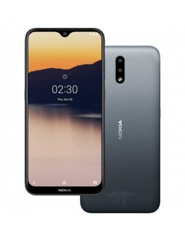 Nokia 2.3 32GB 2GB RAM 4G black EU
