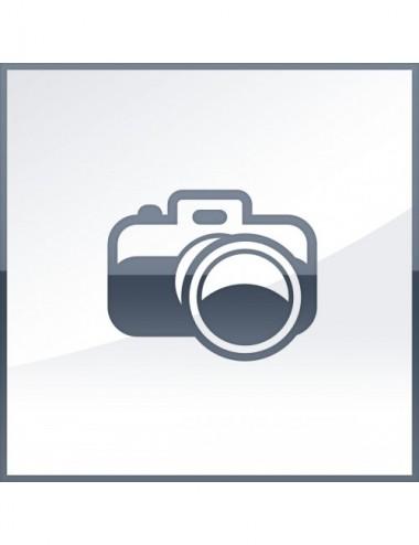 Samsung F700 Z Flip 8GB RAM 256GB mirror black SS EU
