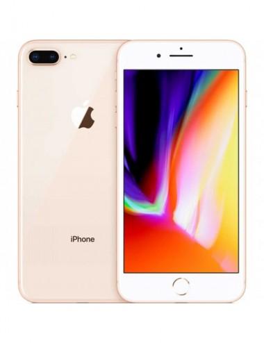 Apple iPhone 8 4G 128GB gold EU MX152__-A & MX182__-A