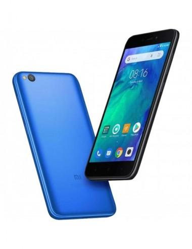 Xiaomi Redmi Go 16GB Dual-SIM blue EU