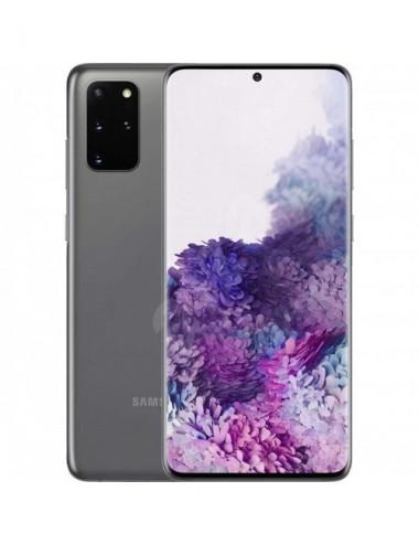 Samsung G985 S20+ Galaxy 4G 8GB RAM 128GB DS cosmic grey EU