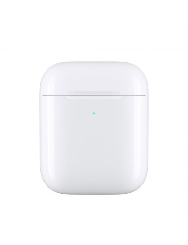 --apple custodia wireless