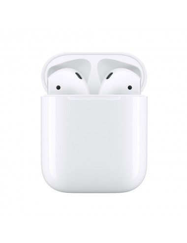 --apple airpods classic