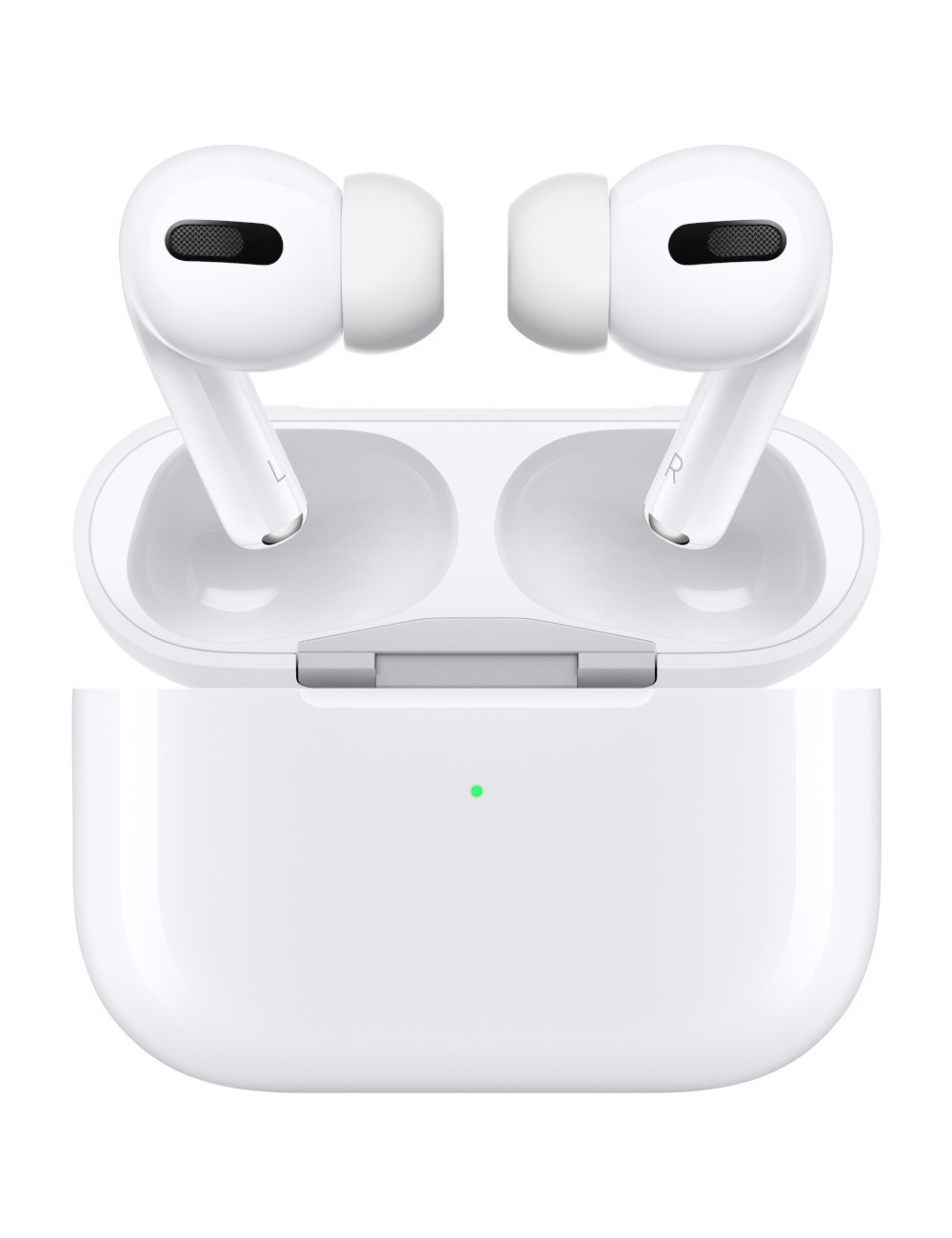 --apple airpods pro