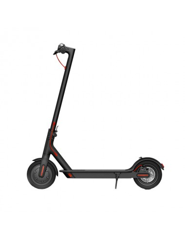 --xiaomi mi electric scooter