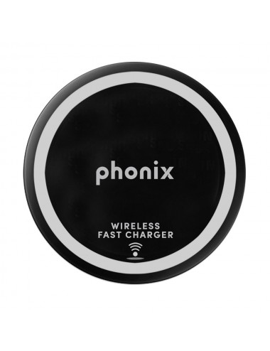--caricabatteria wireless