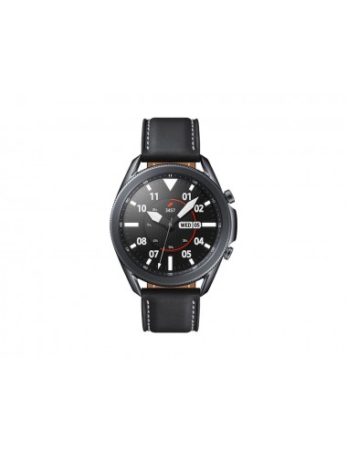 --samsung galaxy watch 3 r840 black