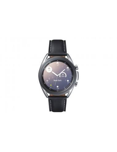 --samsung galaxy watch 3 r840 silver