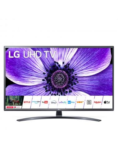 --lg TV 55UN74006LB