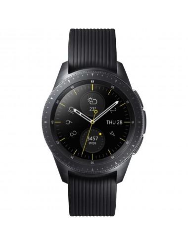 Acc. Bracelet Samsung Galaxy Watch R810 black 42mm