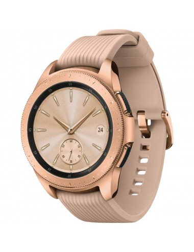 Acc. Bracelet Samsung Galaxy Watch R810 rose gold 42mm