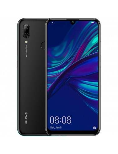 Huawei P smart (2019) 4G 64GB 3GB RAM Dual-SIM midnight black EU