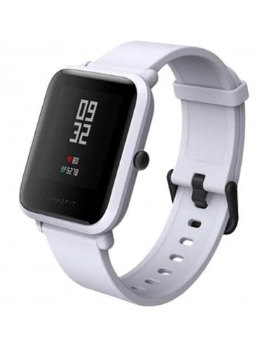 Acc. Bracelet Xiaomi Amazfit Bip white cloud