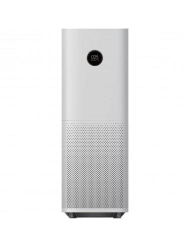 Smart Home Xiaomi Mijia Air Purifier Pro white