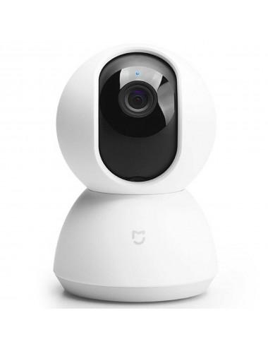 Smart Home Mi Home Security Camera 360° 1080P