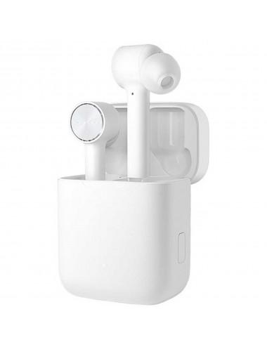 Acc. Xiaomi Mi Airdots Pro white EU